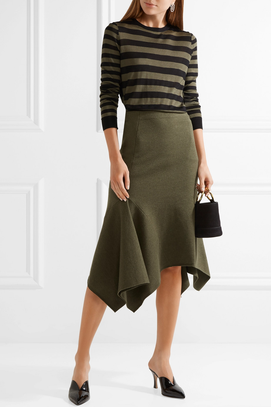 Jason Wu Skirt