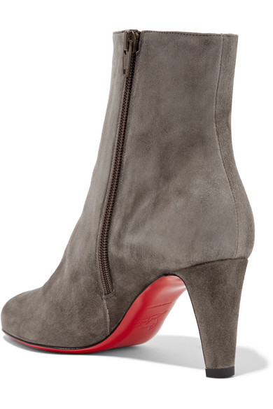 best service ec198 41592 Top 70 suede ankle boots