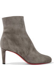 Top 70 suede ankle boots