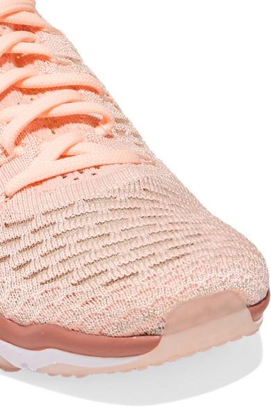 93c50c3fc3d Nike. Air Zoom Fearless Flyknit sneakers.  84. Zoom In