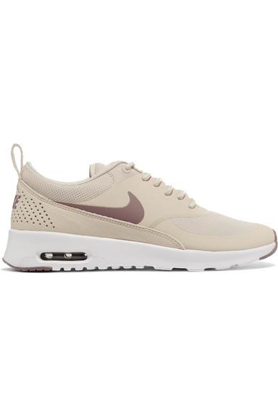 Nike. Air Max Thea ...