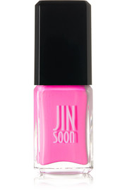 JINsoon + Chris Riggs Graffiti Art Nail Polish Collection - Love, 10ml