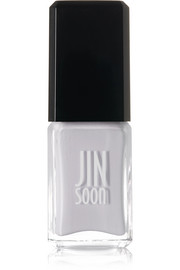 JINsoon + Chris Riggs Graffiti Art Nail Polish Collection - Grace, 10ml