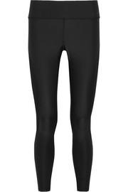 Nike Power Legend Dri-FIT stretch leggings