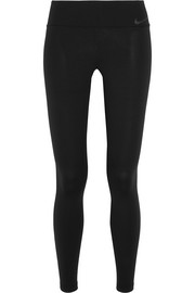 Power Legendary  Dri-FIT stretch leggings