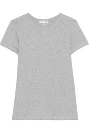 rag & bone The Tee cotton-jersey T-shirt