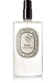 Eau Dominotée Multi-Use Fragrance - Rose & Patchouli, 200ml