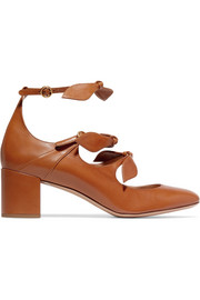What S New This Week Shoes Net A Porter Com