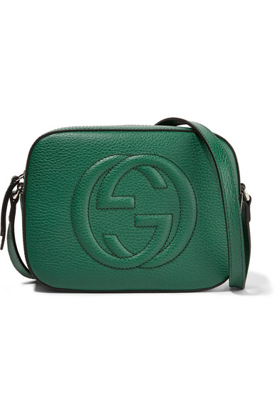 c8f81587c21d Gucci Handbags Soho Green | Stanford Center for Opportunity Policy ...