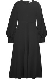 Chloé Wool-jersey dress