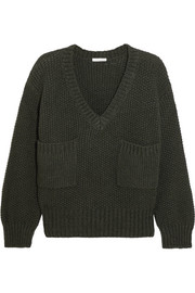 Chloé Knitted sweater