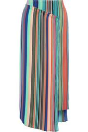 Designer Clothing Diane Von Furstenberg Shop Dresses