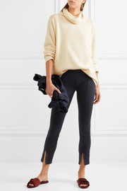 The Row Lexer cashmere sweater