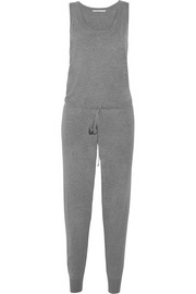 Stella McCartney Wool jumpsuit