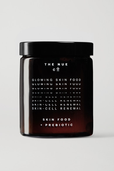 SKIN FOOD, 100G - ONE SIZE