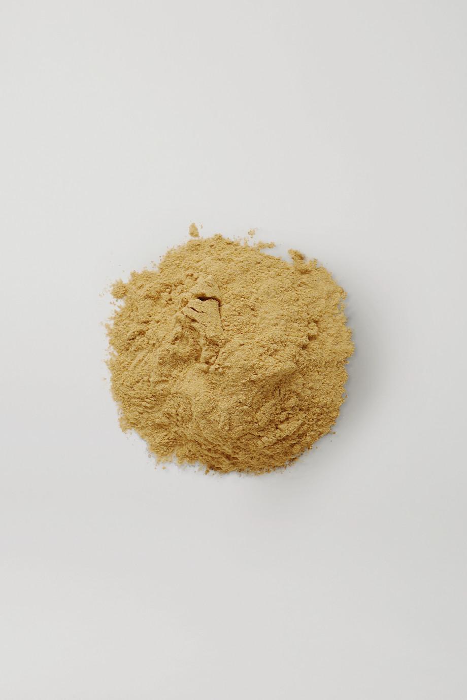 The Nue Co. Debloat Food + Prebiotic, 70g