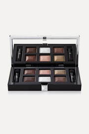 Givenchy Beauty Nudes Nacres Eyeshadow Palette