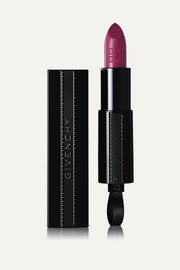 Rouge Interdit Satin Lipstick - Purple Fiction No. 07