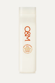 Original & Mineral  Fine Intellect Shampoo, 350ml