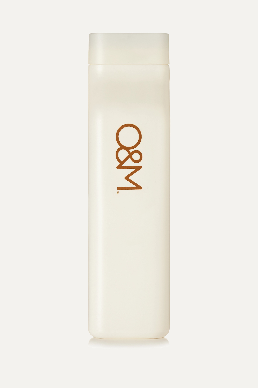 Original & Mineral Fine Intellect Conditioner, 350ml