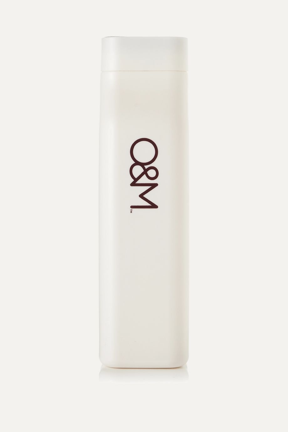 Original & Mineral Hydrate & Conquer Shampoo, 350ml