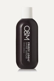 Original & Mineral Frizzy Logic Shine Serum, 50ml