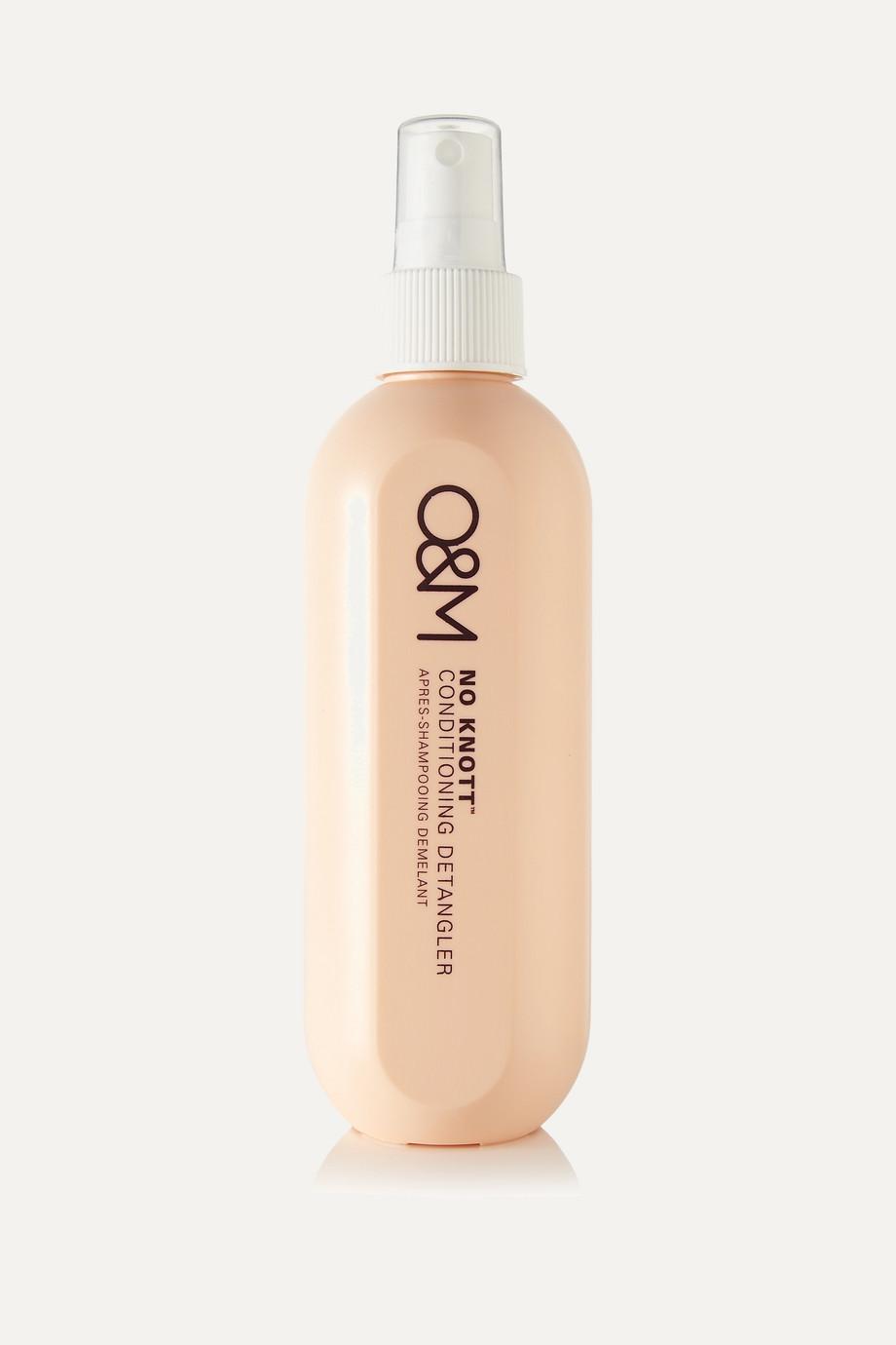 Original & Mineral Know Knott Detangling Spray, 250ml