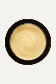 Project Sukuroi Golden Smoothing Balm, 100g