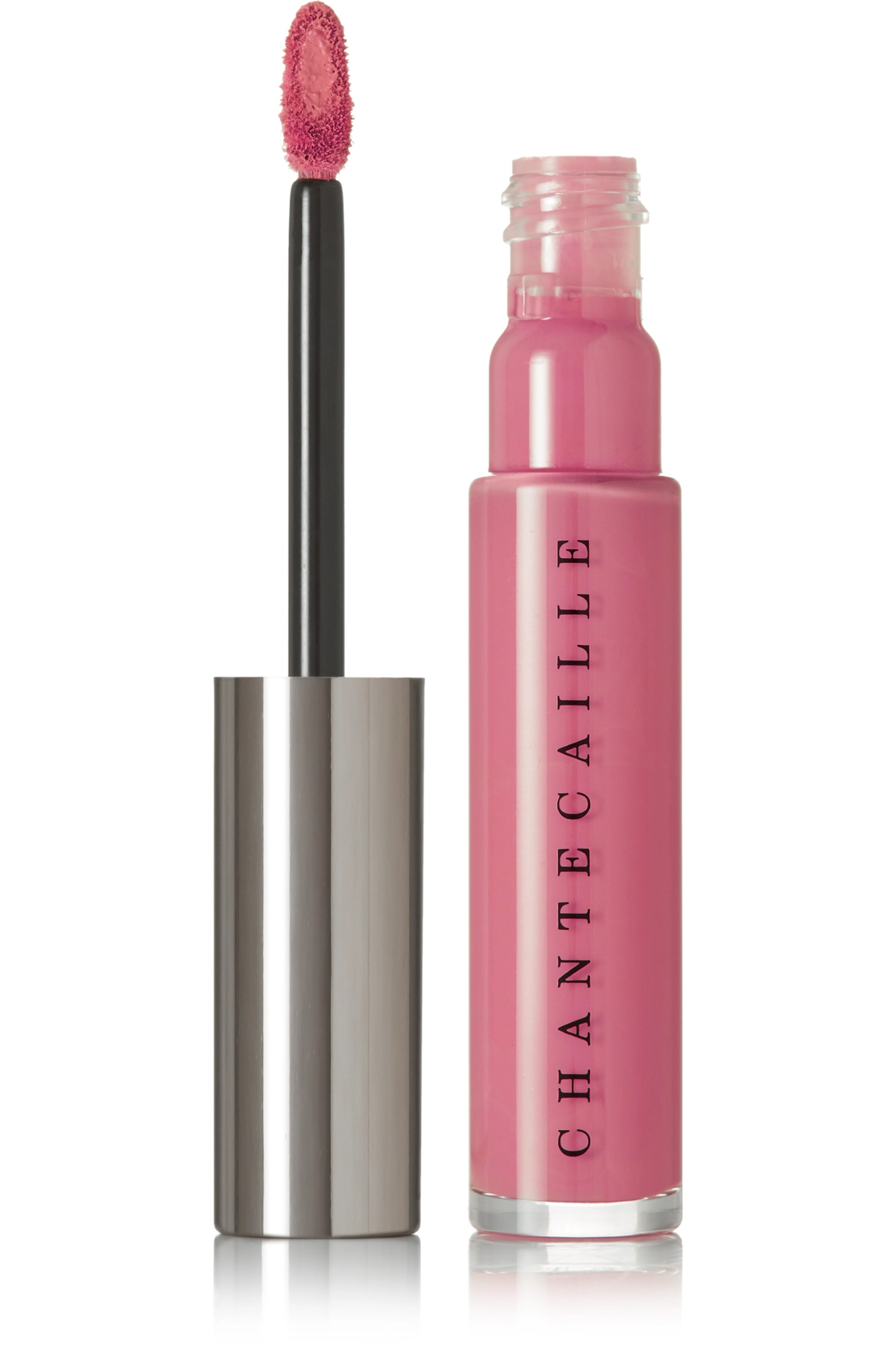 Chantecaille Matte Chic Liquid Lipstick - Jerry