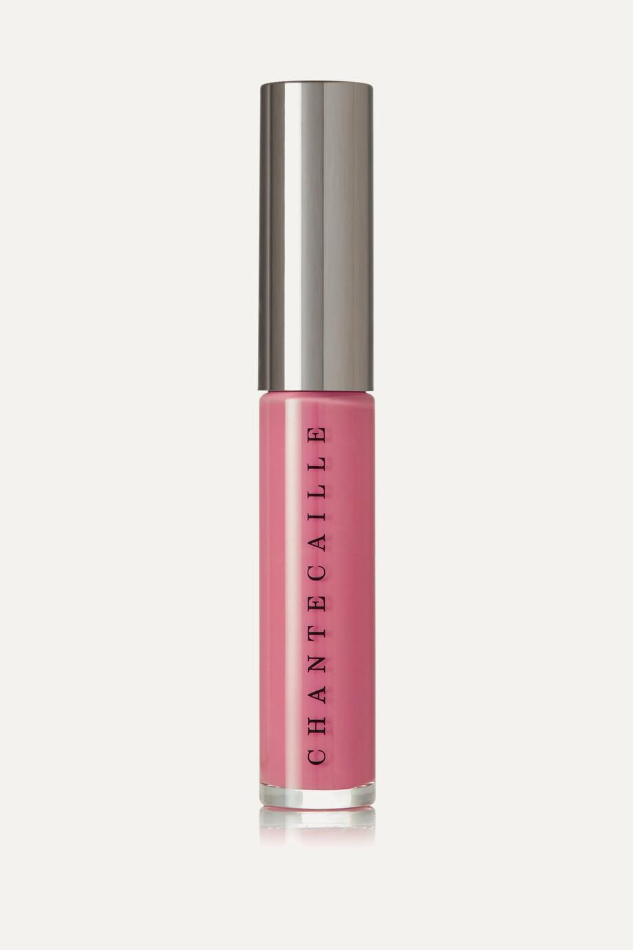 Chantecaille Matte Chic Liquid Lipstick - Jerry