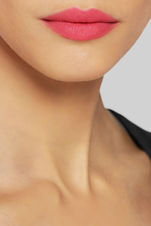 Chantecaille Lip Chic - Tuberose