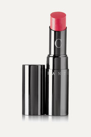 Chantecaille Lip Chic - Tuberose