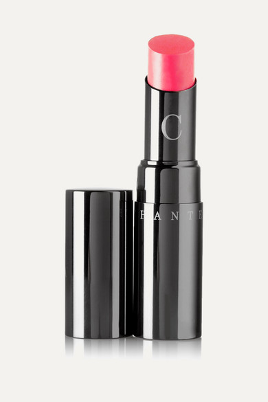 Lip Chic, Spring Color Collection, Pink