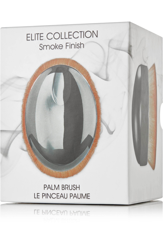 Artis Brush Elite Smoke Palm Brush