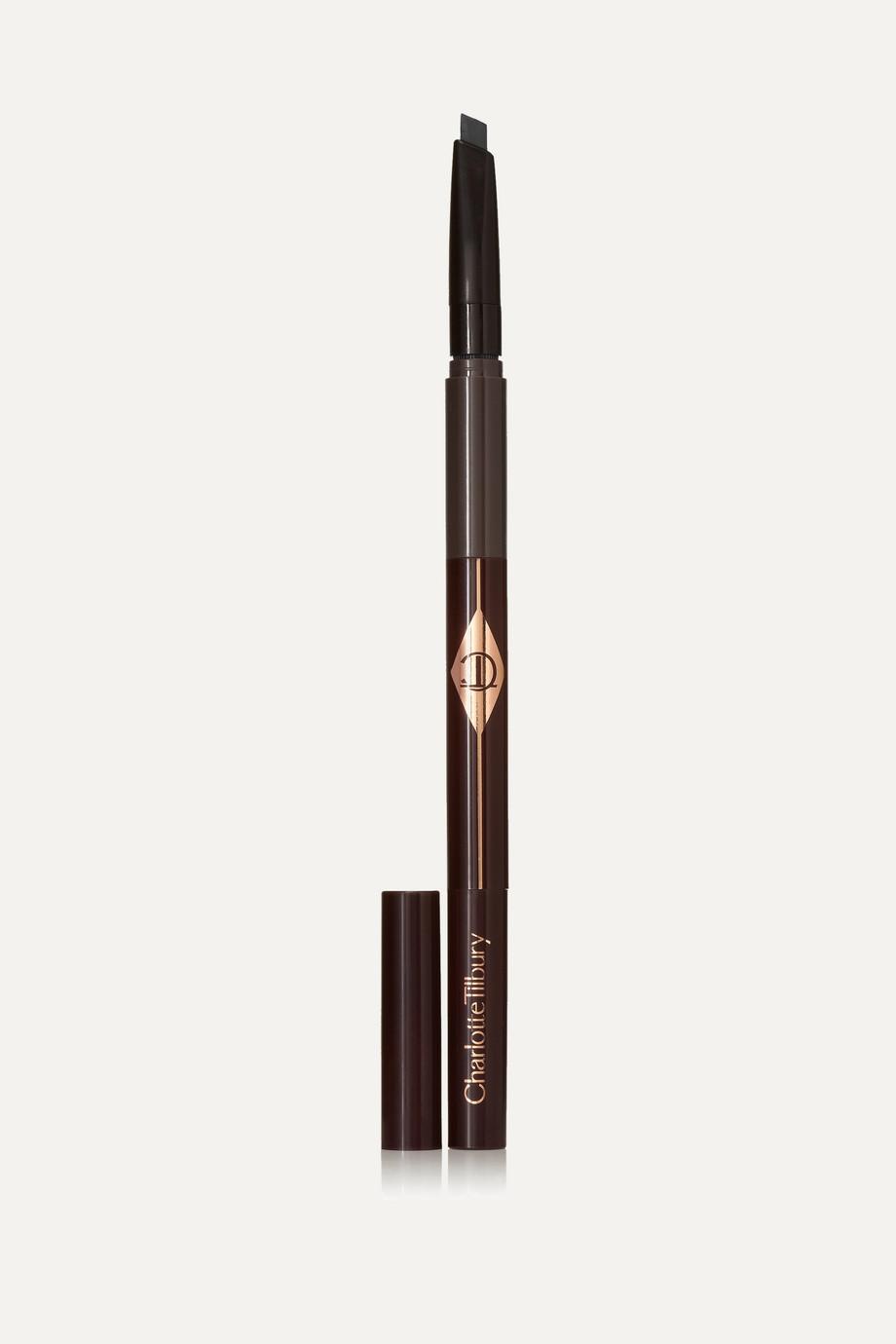 Charlotte Tilbury Brow Lift – Perfect Brow – Augenbrauenstift