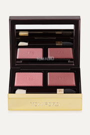 Tom Ford Beauty Shade & Illuminate Lips – Automatic