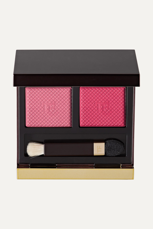 TOM FORD BEAUTY Shade & Illuminate Lips – Posession