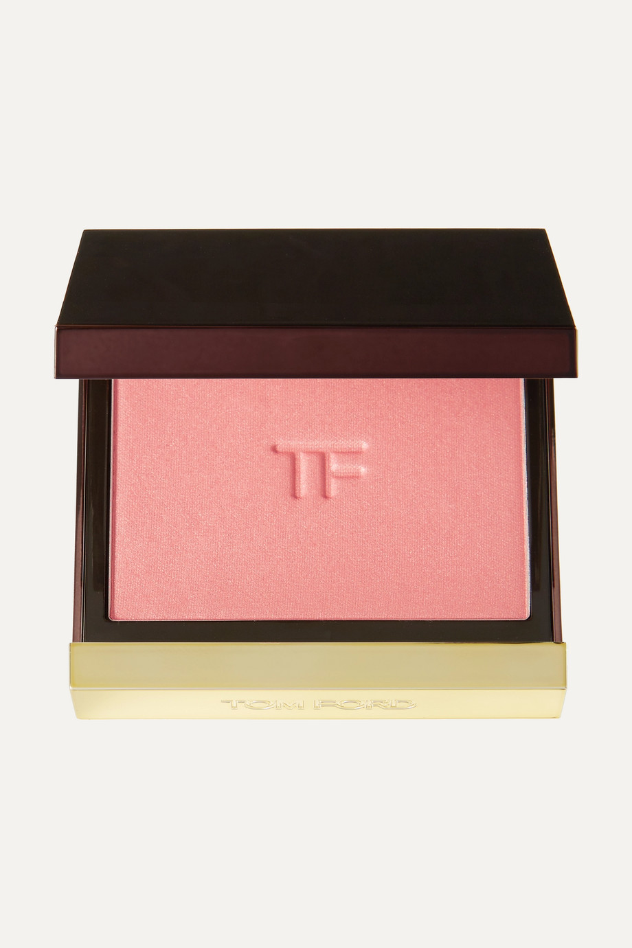 TOM FORD BEAUTY Blush Cheek Color, Frantic Pink