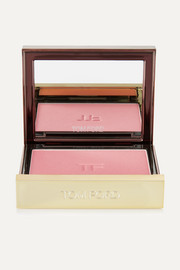 TOM FORD BEAUTY Cheek Color - Inhibition