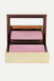 Tom Ford Beauty Cheek Color - Gratuitious