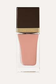 Tom Ford Beauty Nail Polish - Mink Brule