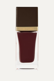 Tom Ford Beauty Nail Polish - Bitter