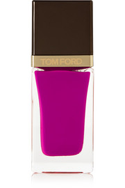 TOM FORD BEAUTY Vernis à ongles, African Violet
