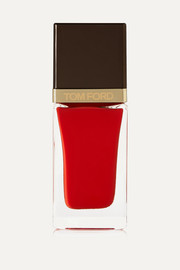 Tom Ford Beauty Nail Polish - Carnal Red