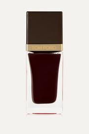 Tom Ford Beauty Nail Polish - Black Cherry