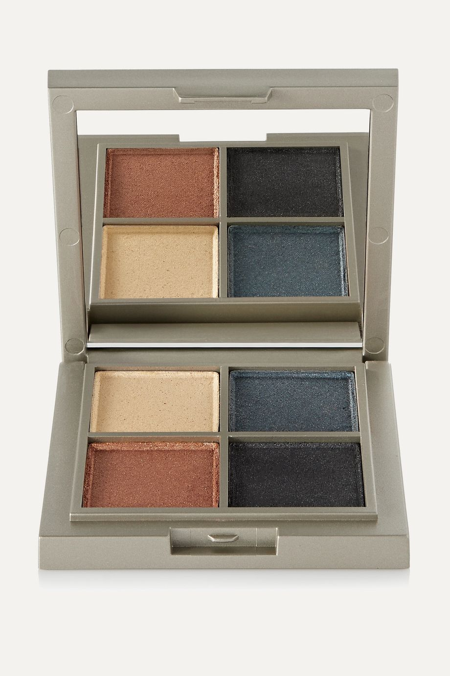Ilia Essential Shadow Palette - Luna