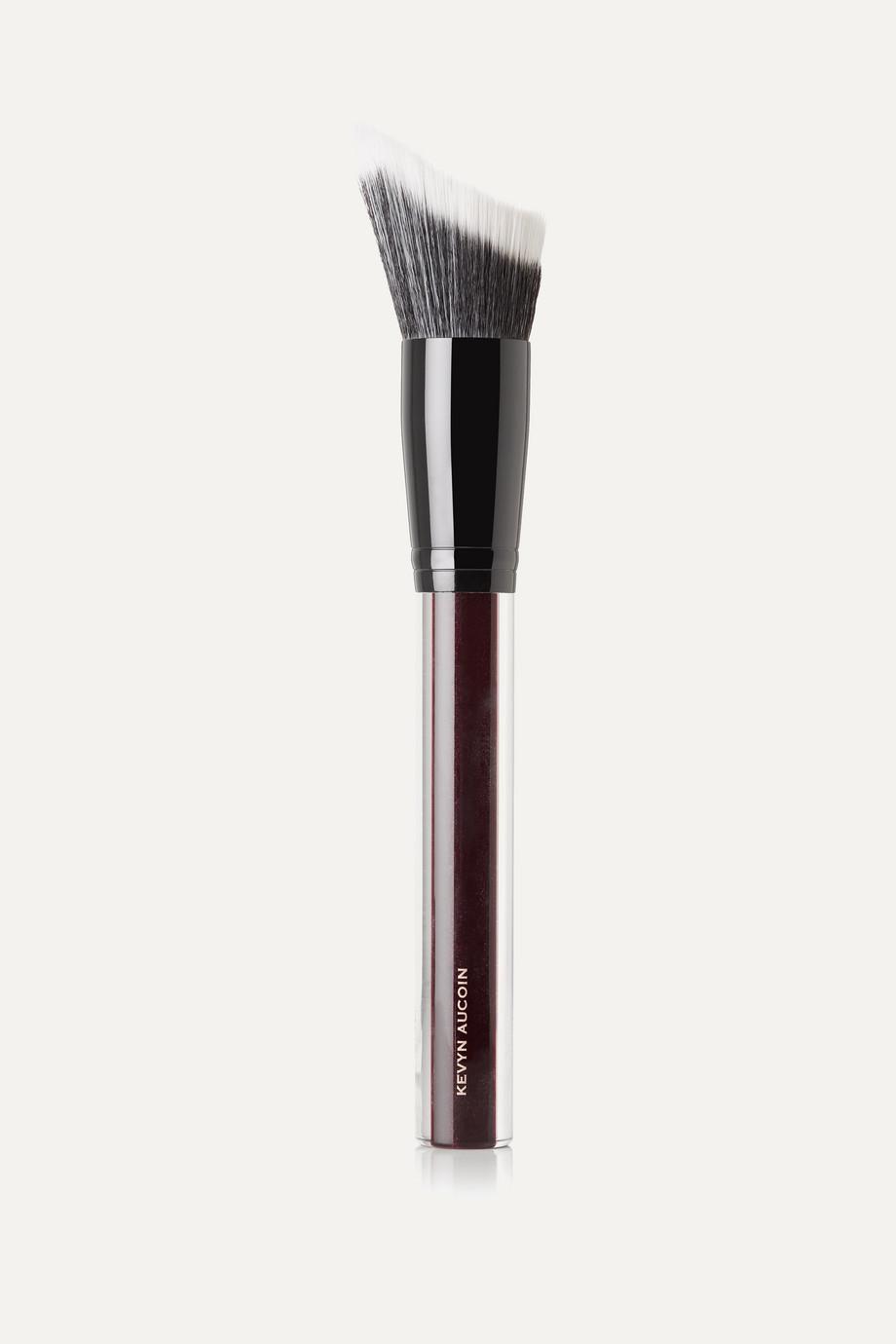 Kevyn Aucoin The Neo-Powder Brush – Pinsel