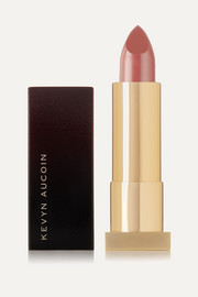 The Expert Lip Color - Thelmadora