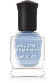 Deborah Lippmann Nail Polish - Sea of Love