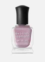 Deborah Lippmann Nail Polish - Message In A Bottle